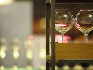 Top ten wines under 50€