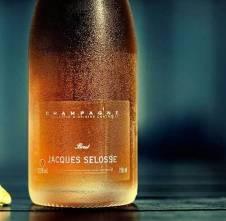 Wine il Vino Vendita Champagne online