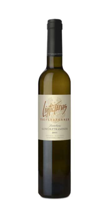 vendita vini bianchi