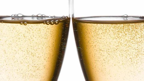 I 10 migliori spumanti italiani - Vendita vino online Wine il vino