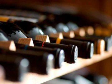 I 10 migliori vini sotto i 15 euro
