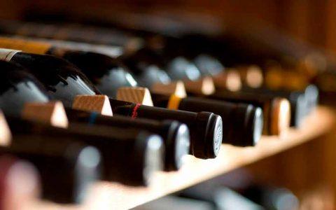 I migliori vini in vendita online sotto i 15 euro