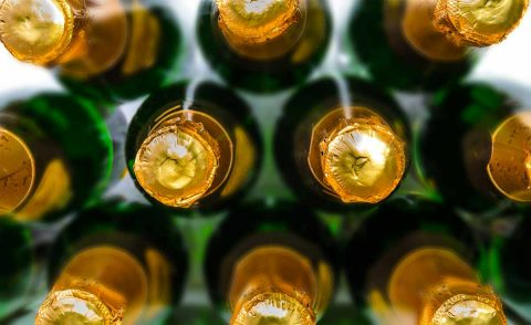 I 10 migliori champagne online