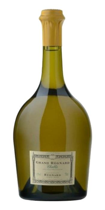 vendita vino online