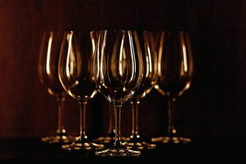 Assoluto o relativo - Wine il vino - Vendita vini online