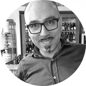 Wine il vino - Nicola Scognamillo - Aqvagiusta