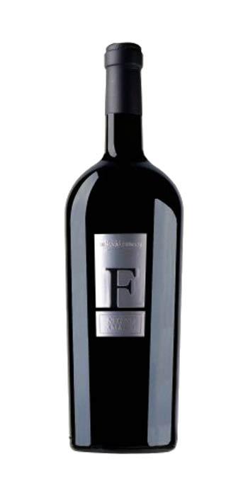 Salento Negroamaro F 2013 Cantine di San Marzano - Wine il vino