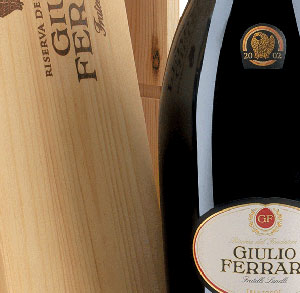 wine_il_vino_spumanti_c