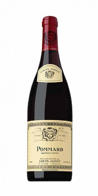 Pommard Clos de la Commaraine 2011 Louis Jadot - Wine il vino