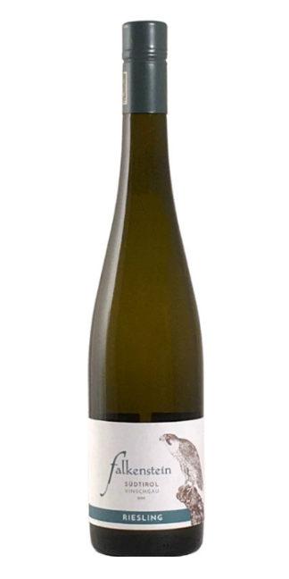 vendtita vino online riesling falkenstein - Wine il vino