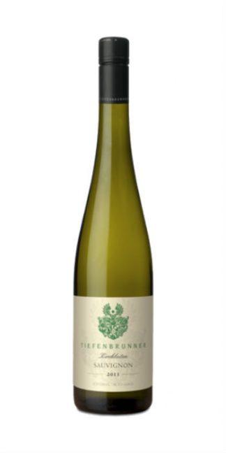 Alto Adige Sauvignon Turmhof 2016 Tiefenbrunner - Wine il vino