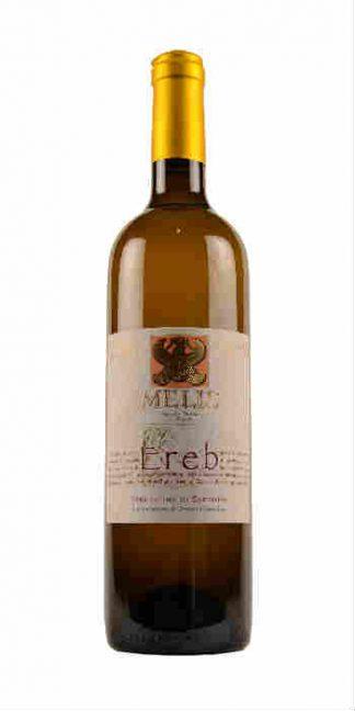 Vermentino di Sardegna Ereb 2013 Melis - Wine il vino