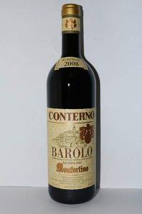 barolo_conterno_riserva