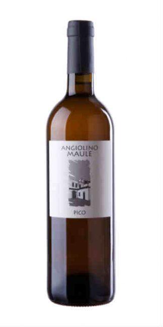 Veneto Pico 2013 La Biancara - Wine il vino