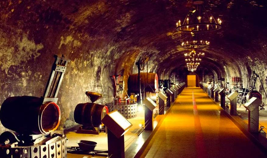 cantine_champagne_2