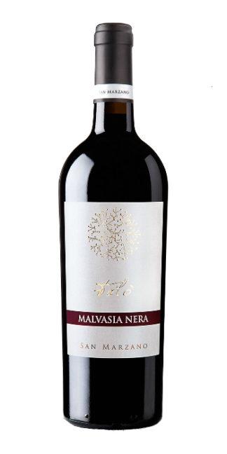 vendita vini online salento malvasia nera cantine san marzano - Wine il vino