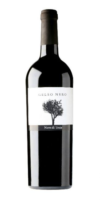 Puglia Nero di Troia Gelso Nero 2016 Podere 29 - Wine il vino