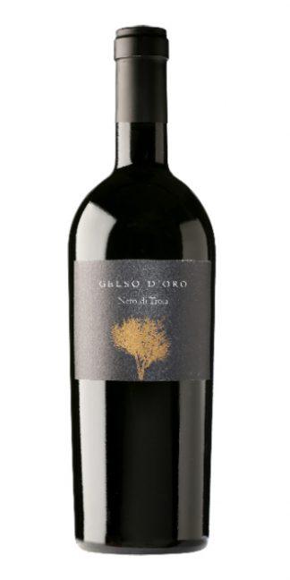 Puglia Nero di Troia Gelso D'Oro 2014 Podere 29 - Wine il vino