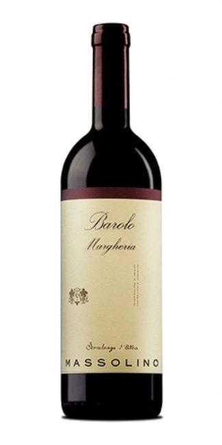 Barolo Margheria 2013 Massolino - Wine il vino