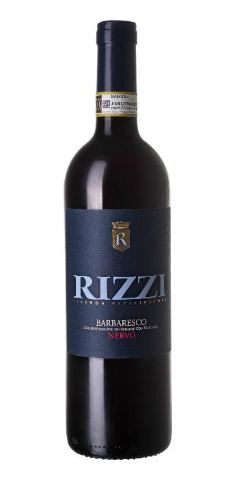 Barbaresco Nervo 2013 Rizzi - Wine il vino