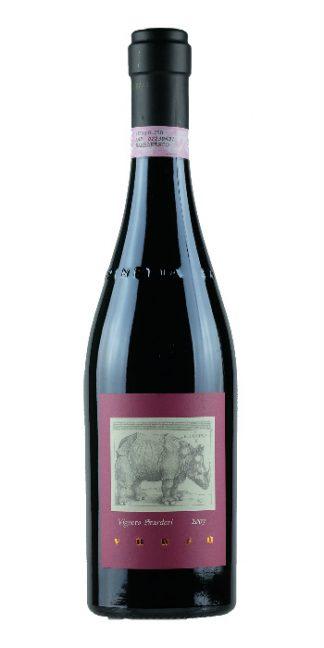 Barbaresco Starderi 2007 La Spinetta - Wine il vino