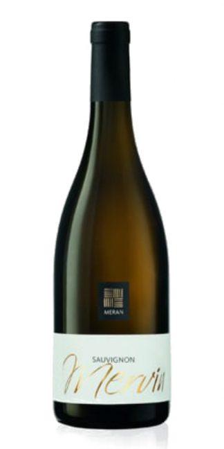 Alto Adige Sauvignon Mervin 2016 Meran - Wine il vino