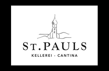 St. Pauls kelleri cantina