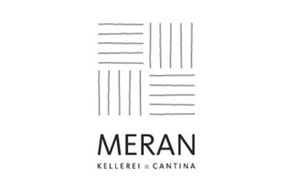 Kellerei Meran Cantina