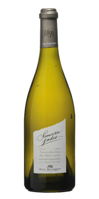 vendita vino on line sancerre jadis henri bourgeois - Wine il vino