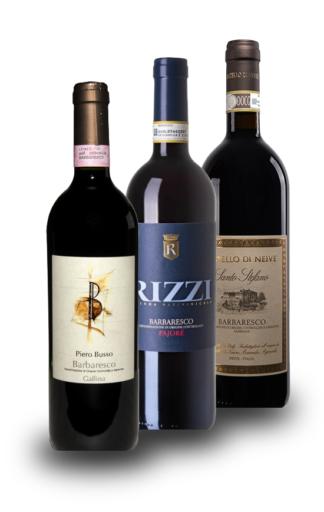 Barbaresco: Speciale 2013…la grande annata - Wine il vino
