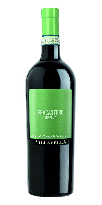 vendita vini online amarone riserva fracastoro villabella - Wine il vino