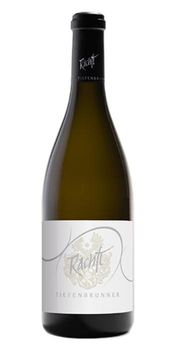 Vendita vino on line alto adige sauvignon rachtl riserva 2015 tiefenbrunner - Wine il vino