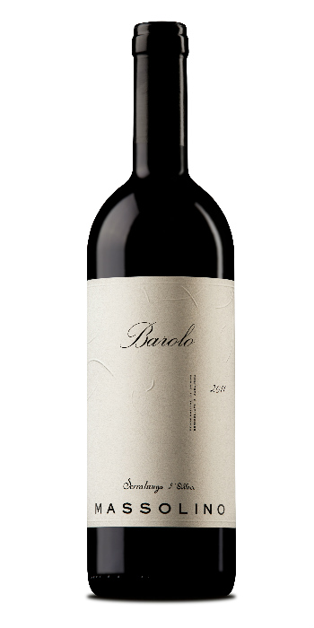vendita vino online barolo 2014 Massolino - Wine il vino