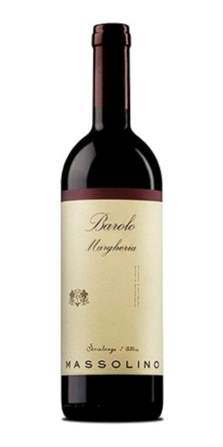 vendita di vino online Barolo Margheria 2014 Massolino - Wine il vino