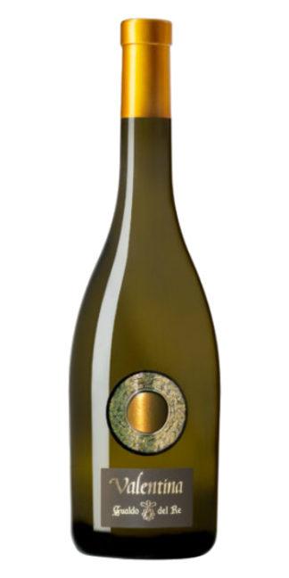 Vendita di vino online Costa Toscana Vermentino Valentina 2017 Gualdo del Re - Wine il vino