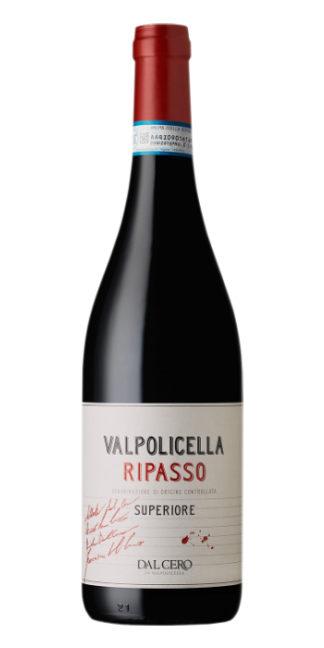Vendita vini online Valpolicella Superiore Ripasso Dal Cero - Wine il vino