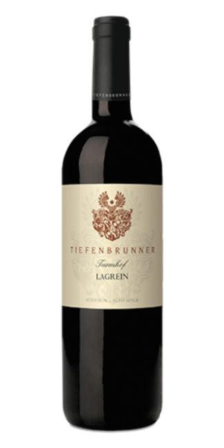 vendita di vini online lagrein turmhof tiefenbrunner - Wine il vino