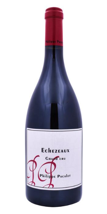 vendiat vino online echezeaux grand cru pacalet - Wine il vino
