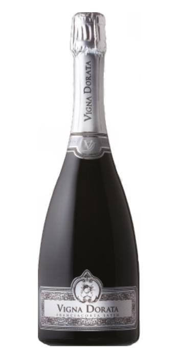 vendita vini on line franciacorta saten vigna dorata - Wine il vino