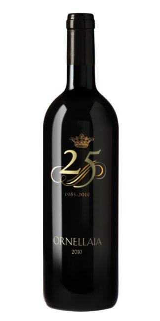 vendita vini online bolgheri ornellaia 2010 ornellaia - Wine il vino