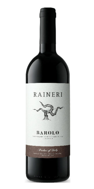 vendita vini on line barolo raineri - Wine il vino