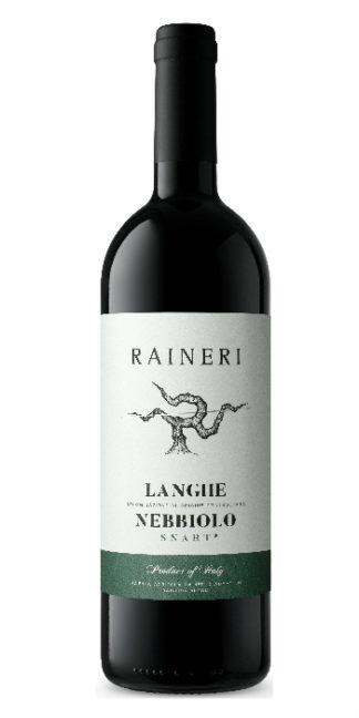 Vendita vini on line Langhe Nebbiolo Snart Raineri - Wine il vino