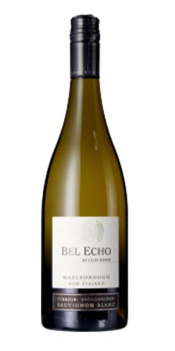vendita vino on line marlborought sauvignon clos henri - Wine il vino
