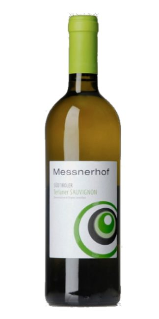 vendita vini on line Terlano-Sauvignon-Messnerhof - Wine il vino