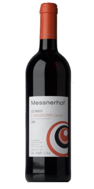 vendita vini on line santa-maddalena-messnerhof - Wine il vino