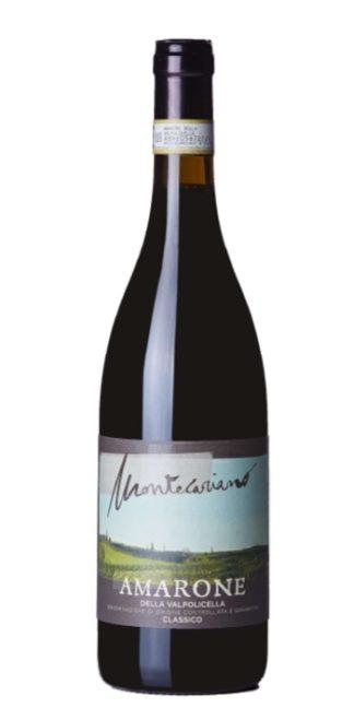 vendita vino on line Montecariano-amarone-2015 - Wine il vino