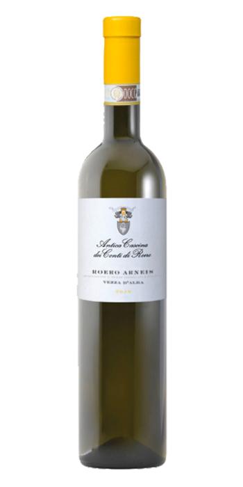 vendita vini on line roero arneis - Wine il vino