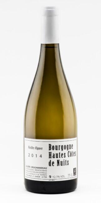 vendita vino on line hautes cotes de nuits v v cruchandeau - Wine il vino