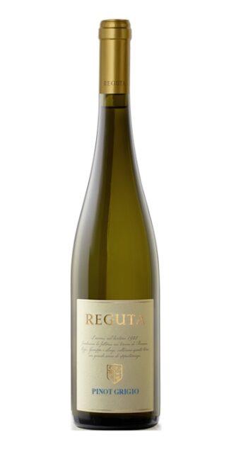online wine sales - Wine il vino