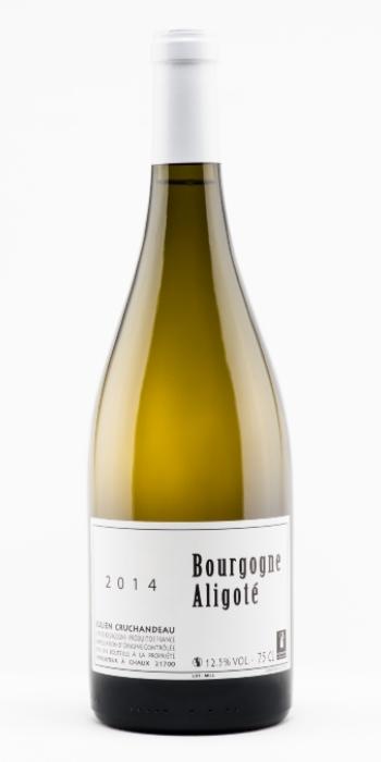vendita vini on line bourgogne aligoté cruchandeau - Wine il vino